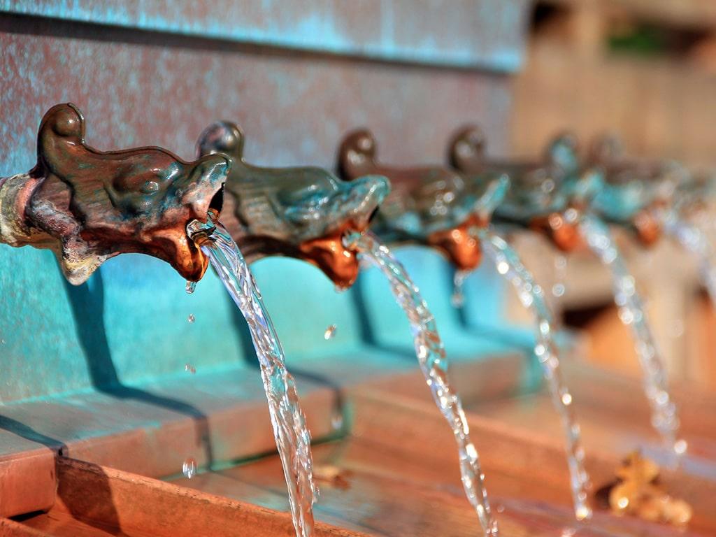 vanessa-lopez-blog-eau-robinet-bouteille-couverture