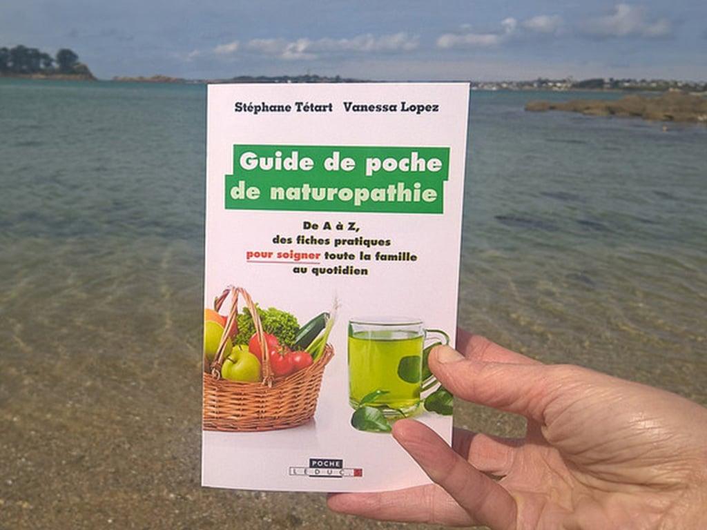 vanessa-lopez-blog-guide-de-poche-de-la-naturopathie-livre-couverture