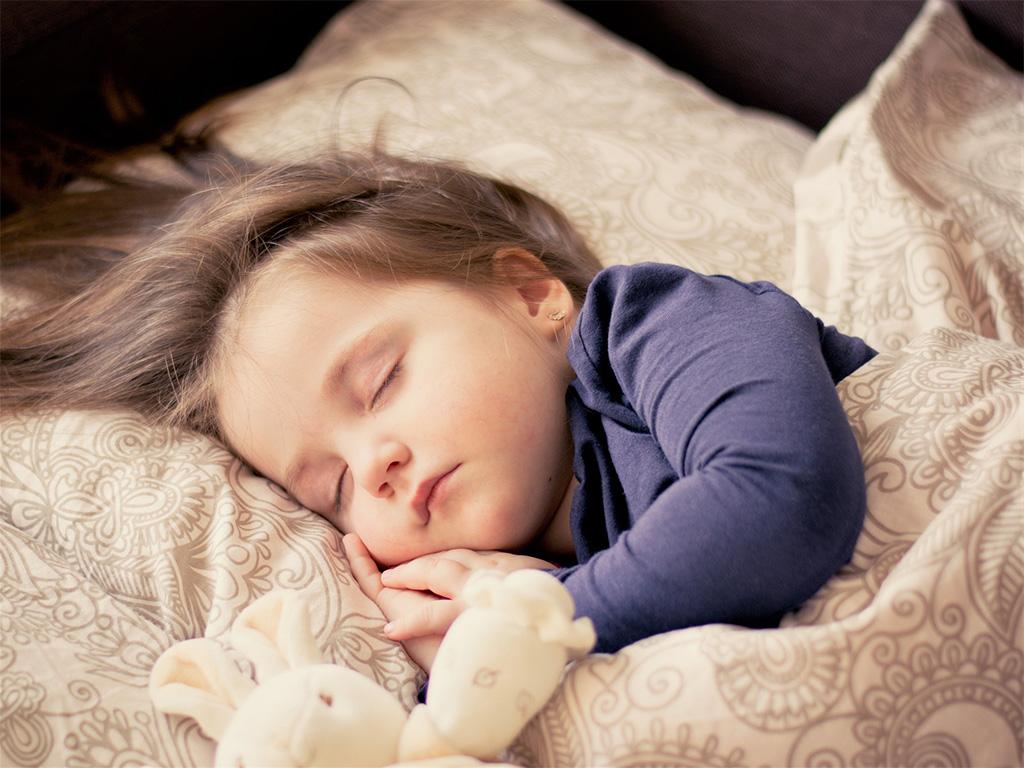 vanessa-lopez-blog-naturopathie-sommeil-conseils-pour-bien-dormir-couverture