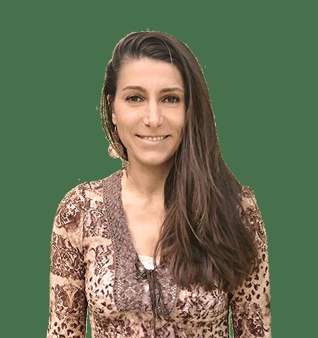biographie-vanessa-lopez-portrait-baseline-desktop