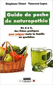 livres-vanessa-lopez-couverture-guide-poche-naturopathie