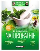 livres-vanessa-lopez-couverture-je-m-initie-a-la-naturopathie