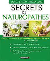 livres-vanessa-lopez-couverture-secret-naturopathe