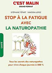 livres-vanessa-lopez-couverture-stop-a-la-fatigue