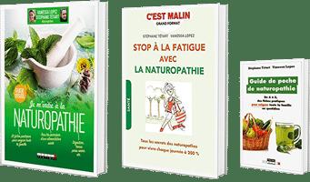 livres-vanessa-lopez-livres-baseline-middle