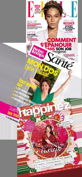 medias-presse-vanessa-lopez-couverture-magazines-baseline-desktop