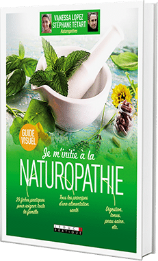 vanessa-lopez-naturopathe-livre-baseline