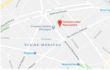 contact-vanessa-lopez-paris-plan-d-acces