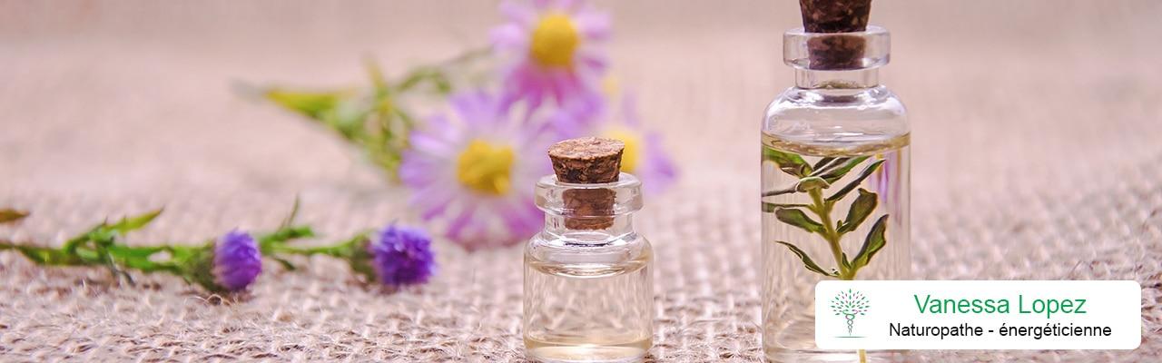 vanessa-lopez-atelier-creation-parfum-bureau