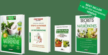 vanessa-lopez-naturopathe-livres-baseline-mobile