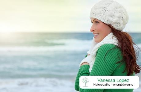 vanessa-lopez-seminaire-tonus-hiver-mobile