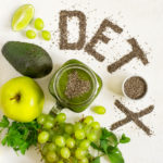 vanessa-lopez-blog-naturopathie-cure-detox-atelier-cure-detox-paris-17eme