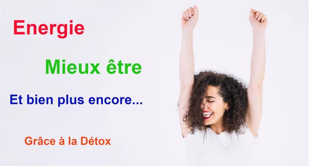 vanessa-lopez-blog-naturopathie-cure-detox-bienfaits