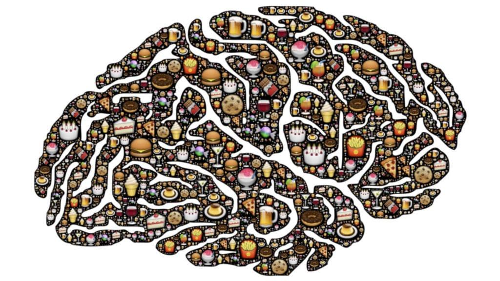 vanessa-lopez-blog-naturopathie-cure-detox-cerveau