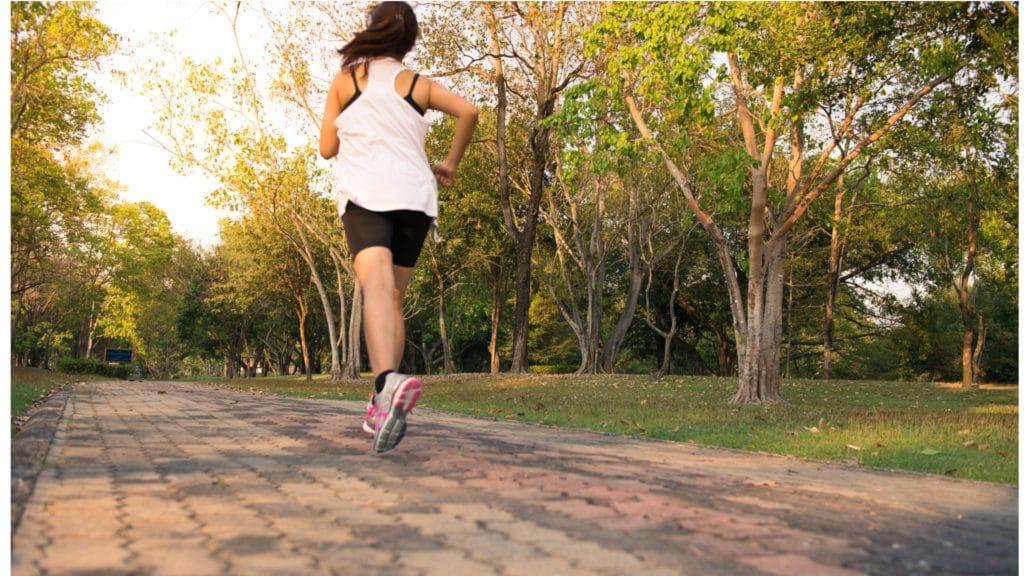 vanessa-lopez-blog-naturopathie-cure-detox-exercice-physique