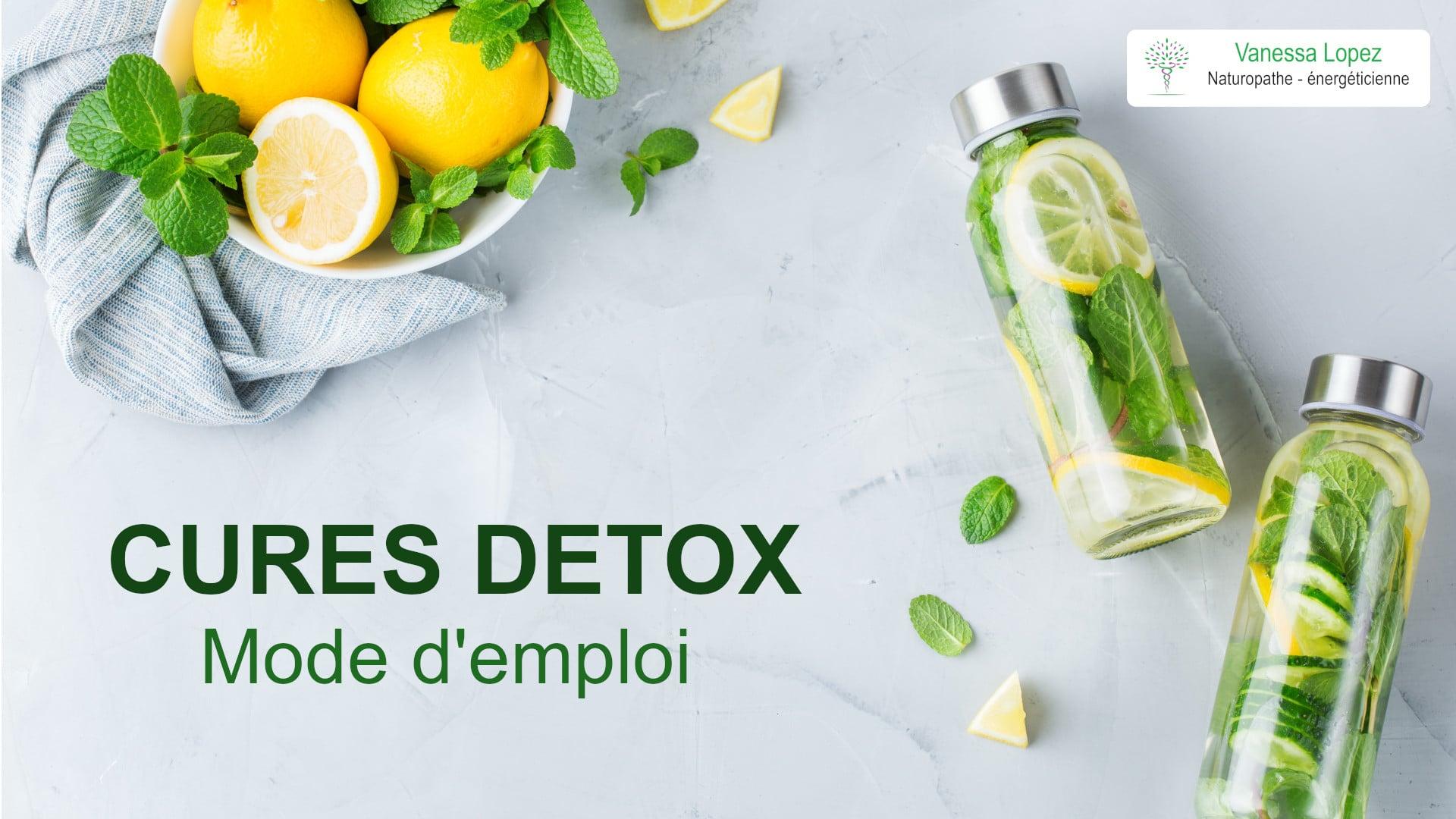 vanessa-lopez-blog-naturopathie-cure-detox-mode-demploi-conseils