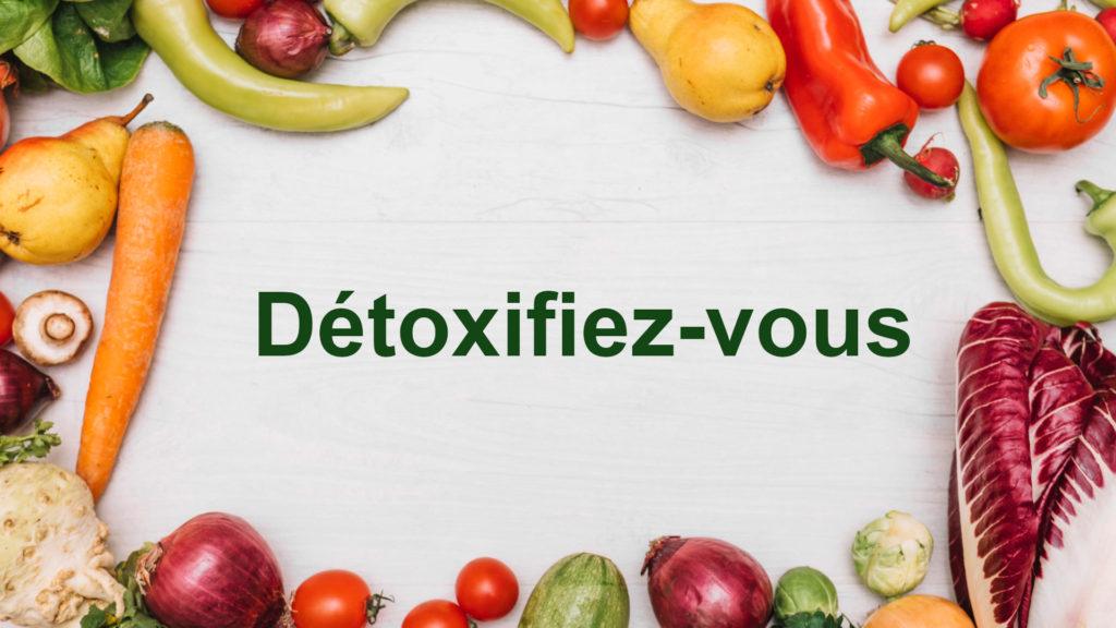 vanessa-lopez-blog-naturopathie-detoxication-se-detoxiquer