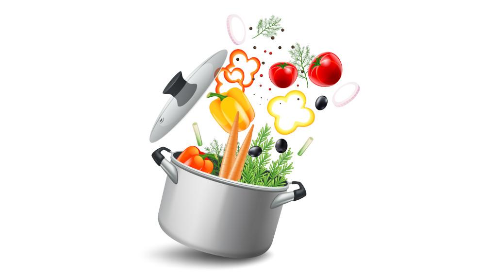 vanessa-lopez-blog-naturopathie-cuisson-basse-temperature-meilleurs-bienfaits