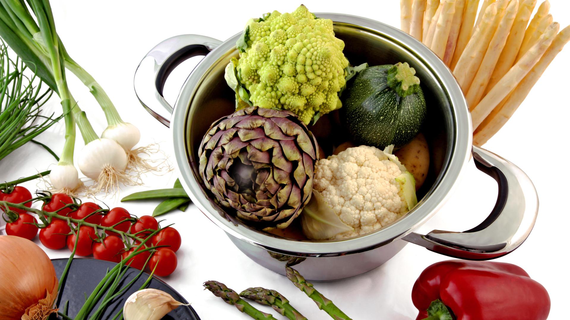 Cuisson basse température : les meilleurs modes de cuisson