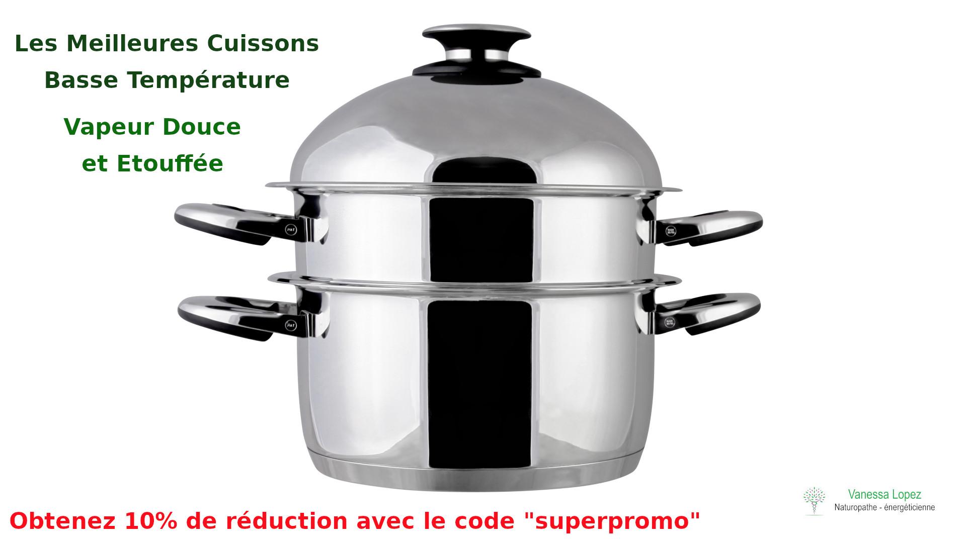 vanessa-lopez-blog-naturopathie-cuisson-basse-temperature-vapeur-douce-etouffee