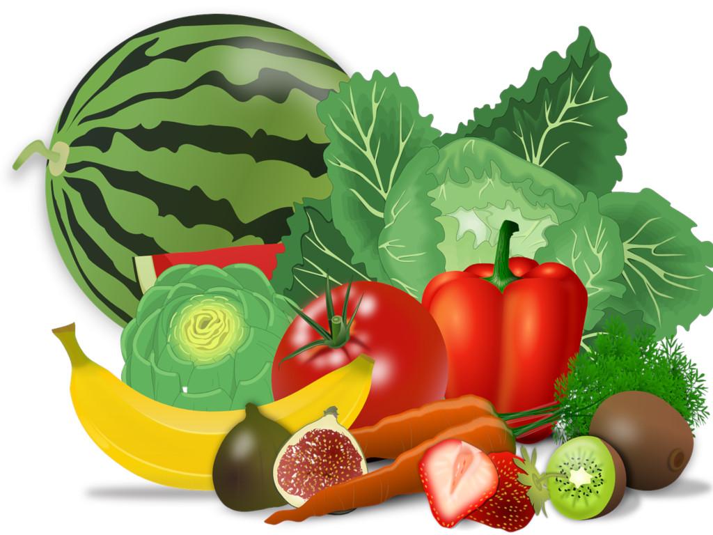 vanessa-lopez-blog-naturopathie-lendemains-de-fetes-difficiles-legumes-fruits