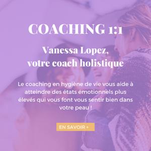 Coaching hygiene de vie vanessa lopez banner 400px