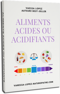 aliments acides acidifiants vanessa lopez ebook gratuit 300px